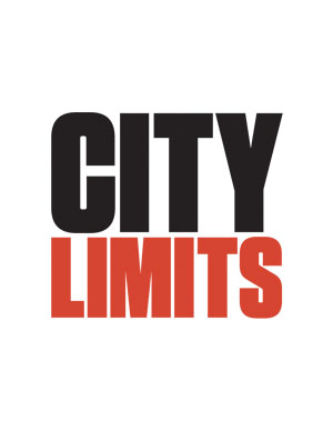 City Limits: NYC's Silent Infrastructure Challenge: Aging Public Buildings
