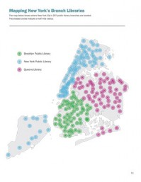Data from Re-Envisioning New York's Branch Libraries