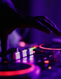 CUF Recommendation Leads to Bill on Nightlife Reform