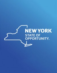 Deepening the Connection Between New York's REDCs and Workforce Development