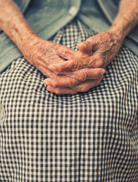 Op-Ed: Sustaining the Caregiving Workforce for New York's Aging Future