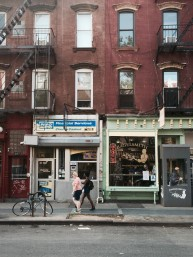What NYC's immigrant & minority-owned businesses need now
