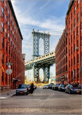 Growing & Diversifying Brooklyn's Innovation Economy