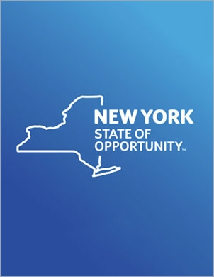 Video - How can NY State integrate job training into its economic development strategy?